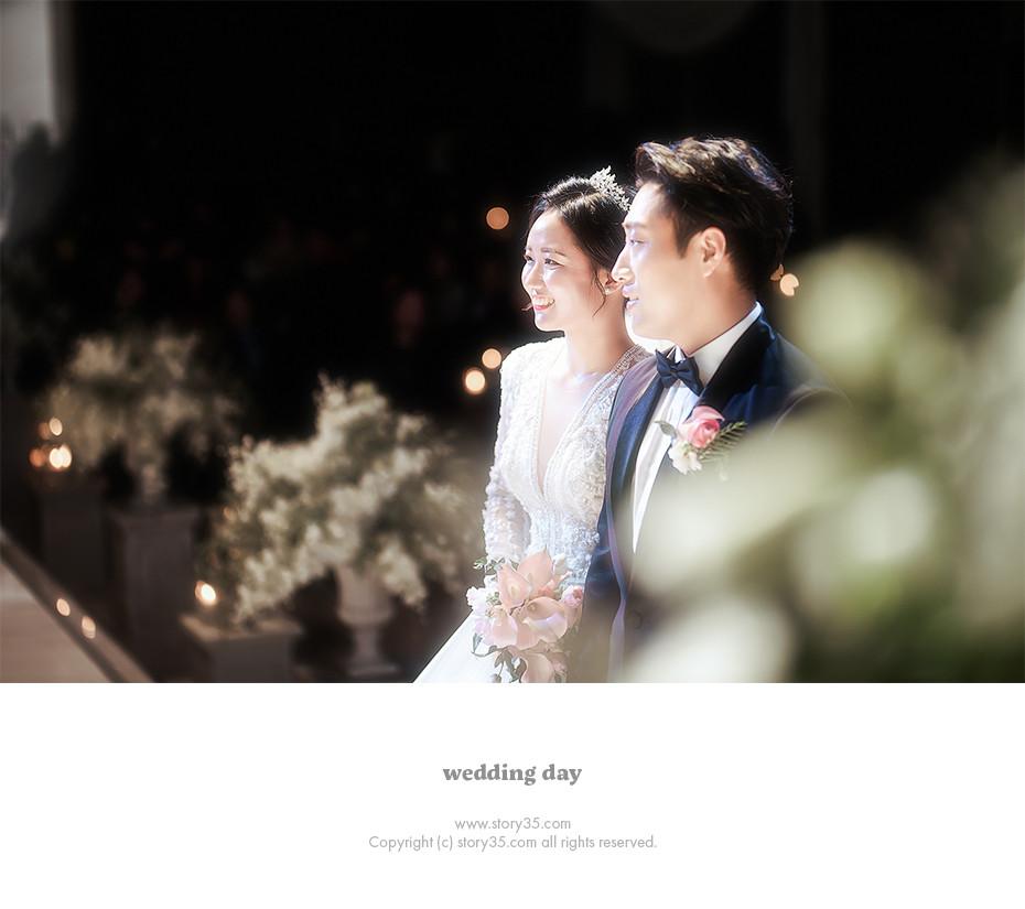 YS_palacehall_012.jpg