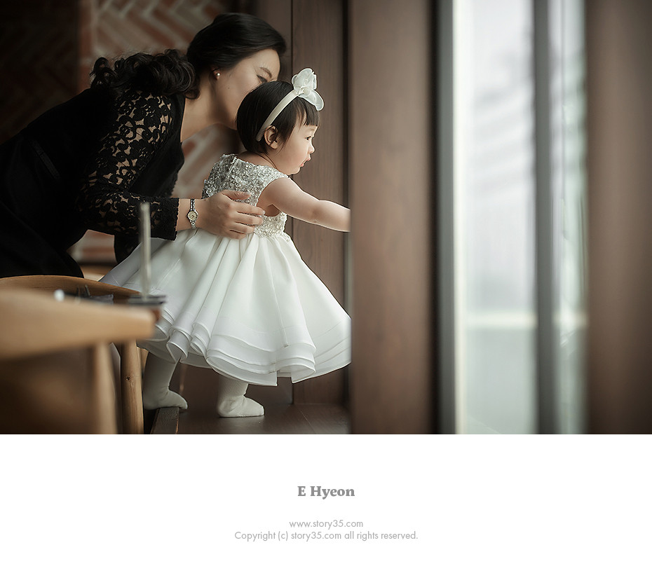 E_Hyeon_4.jpg