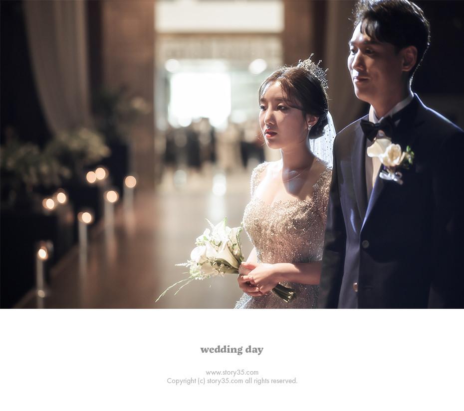 yuseong_wd_008.jpg