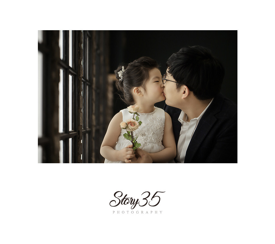 seo_a_18.jpg