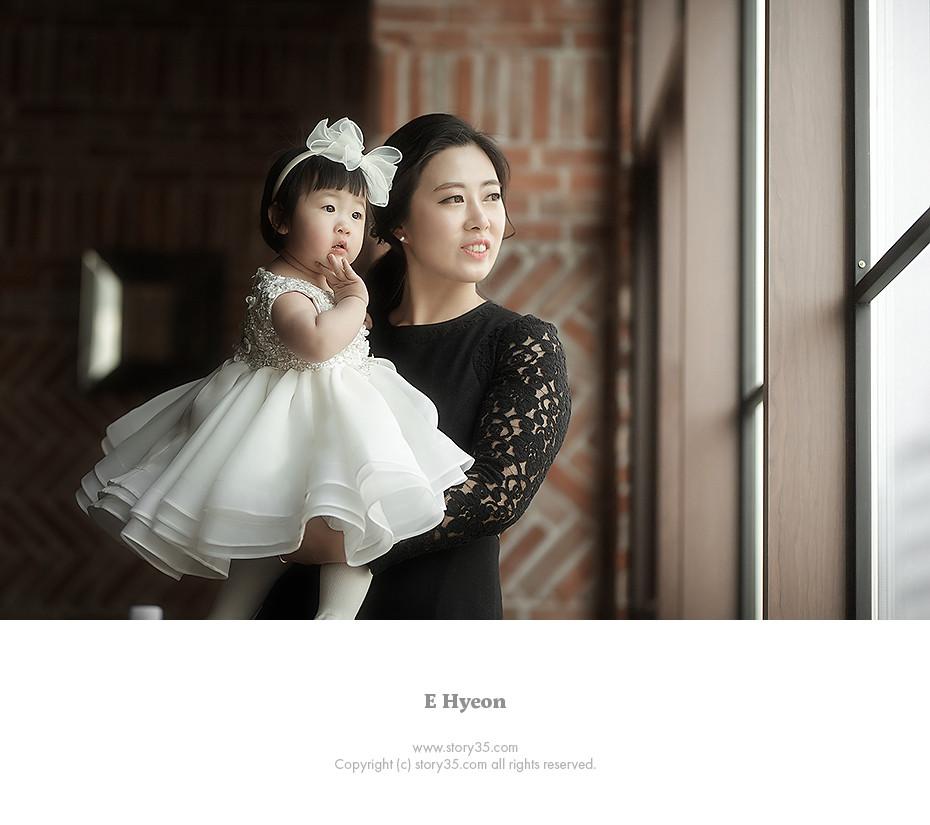 E_Hyeon_3.jpg