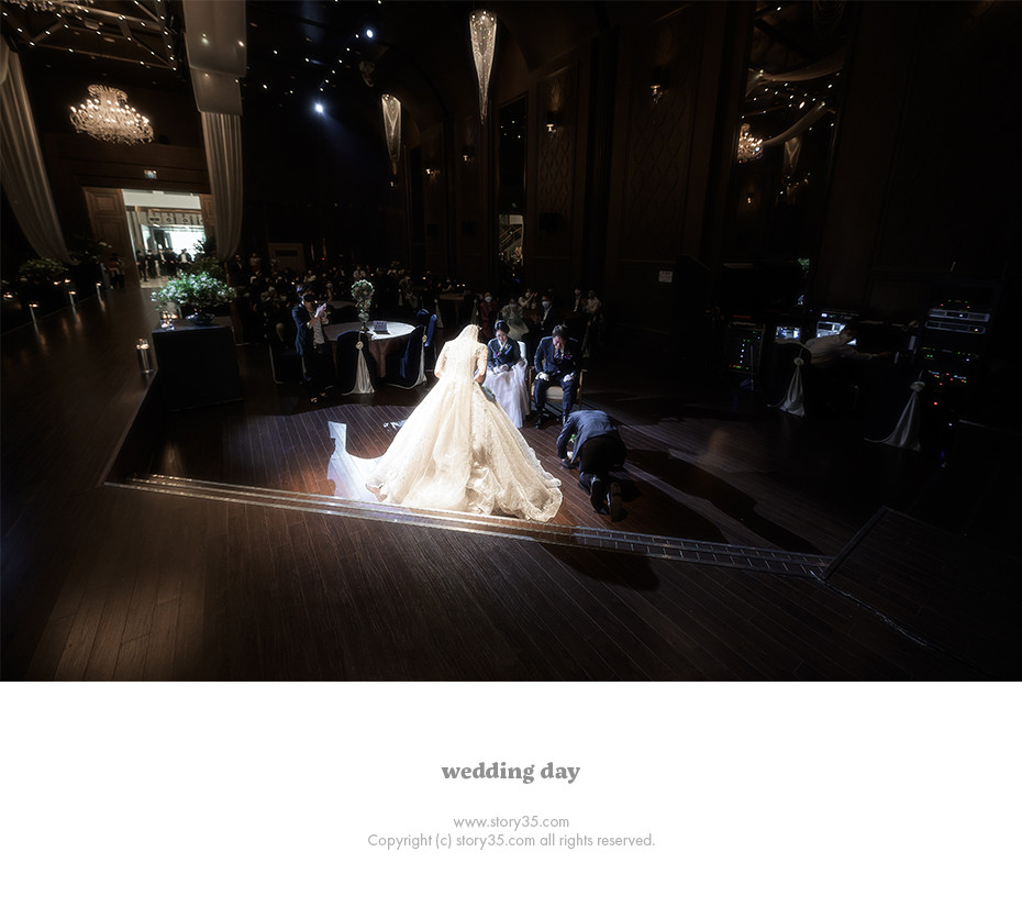 yuseong_wd_023.jpg
