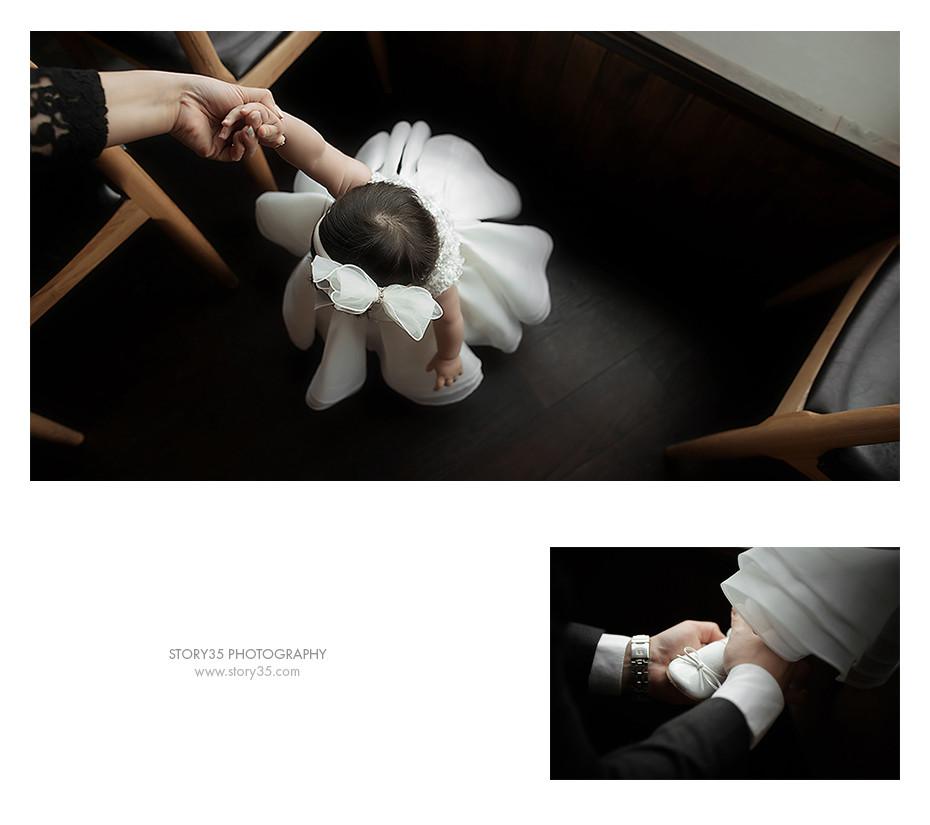 E_Hyeon_26.jpg