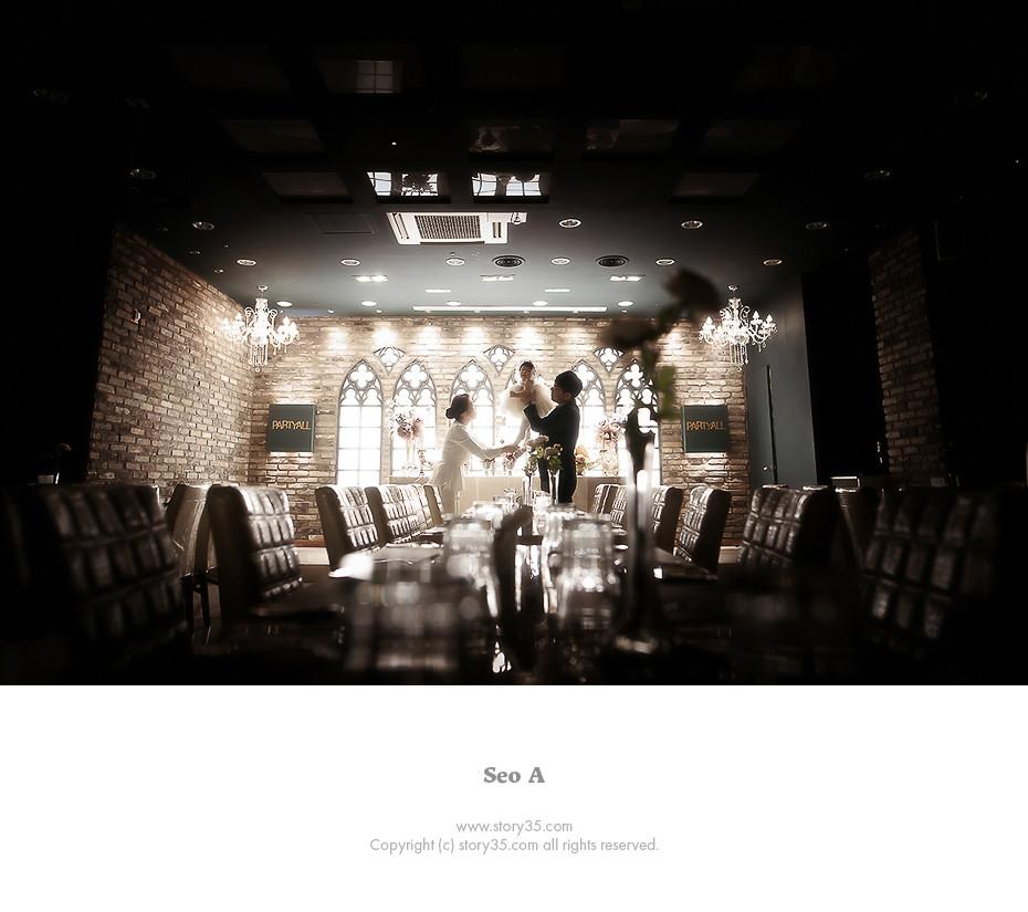 seo_a_2.jpg