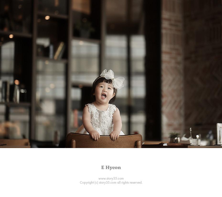 E_Hyeon_10.jpg