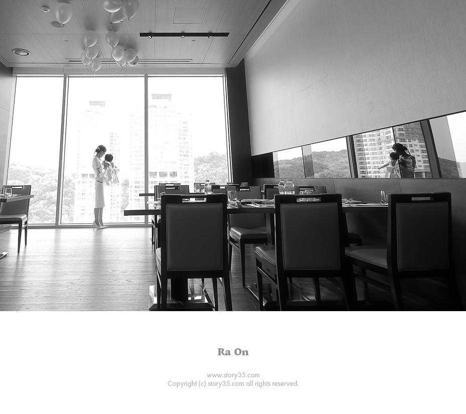 RO_14.jpg