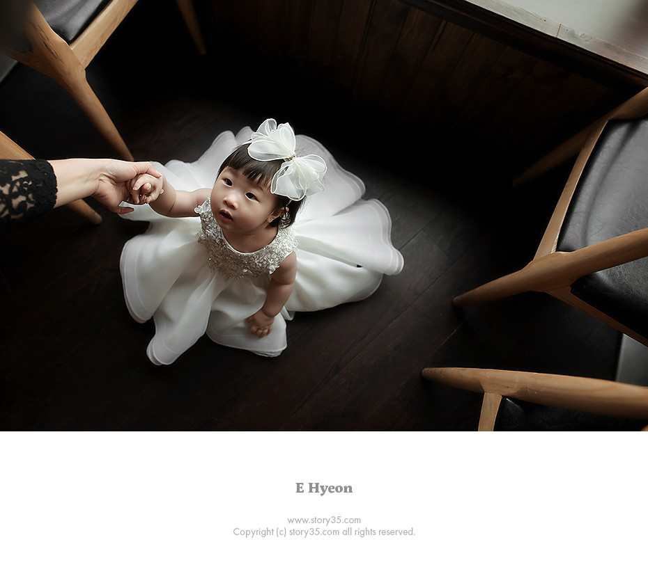 E_Hyeon_6.jpg