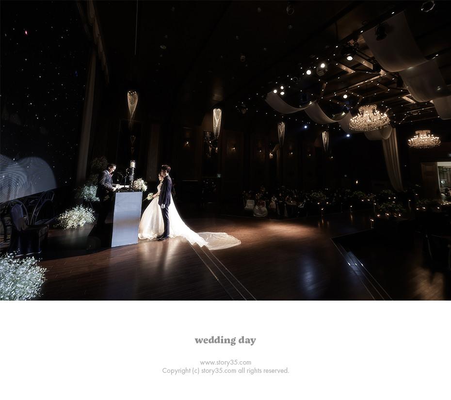 yuseong_wd_021.jpg