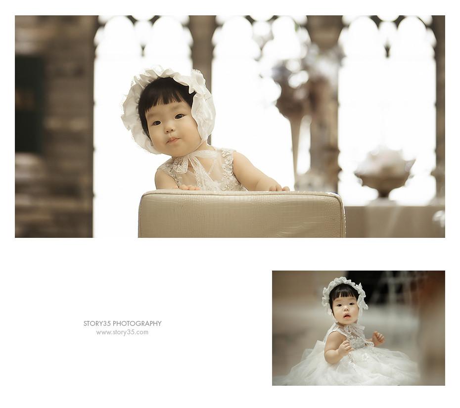 seo_a_26.jpg