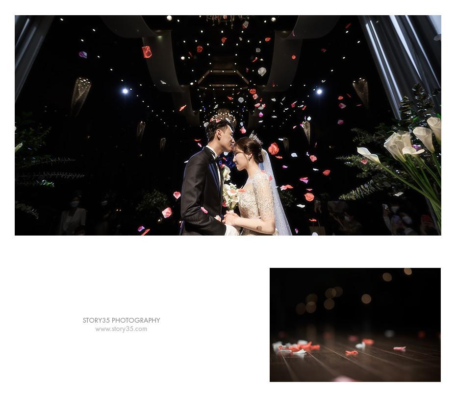 yuseong_wd_042.jpg