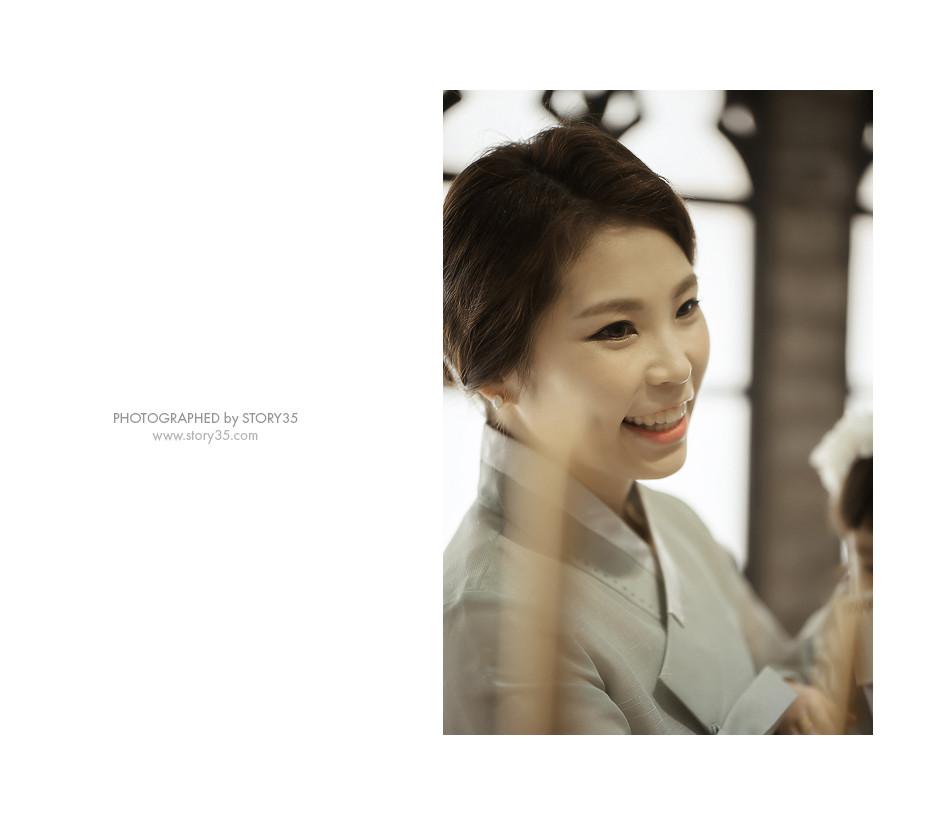 seo_a_13.jpg