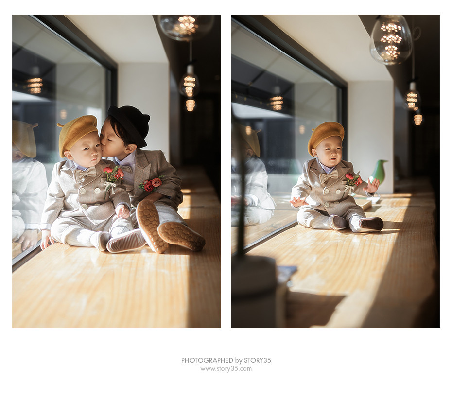 place_ys_018.jpg