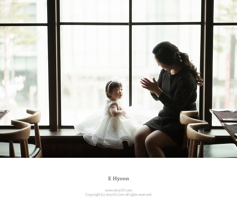 E_Hyeon_8.jpg