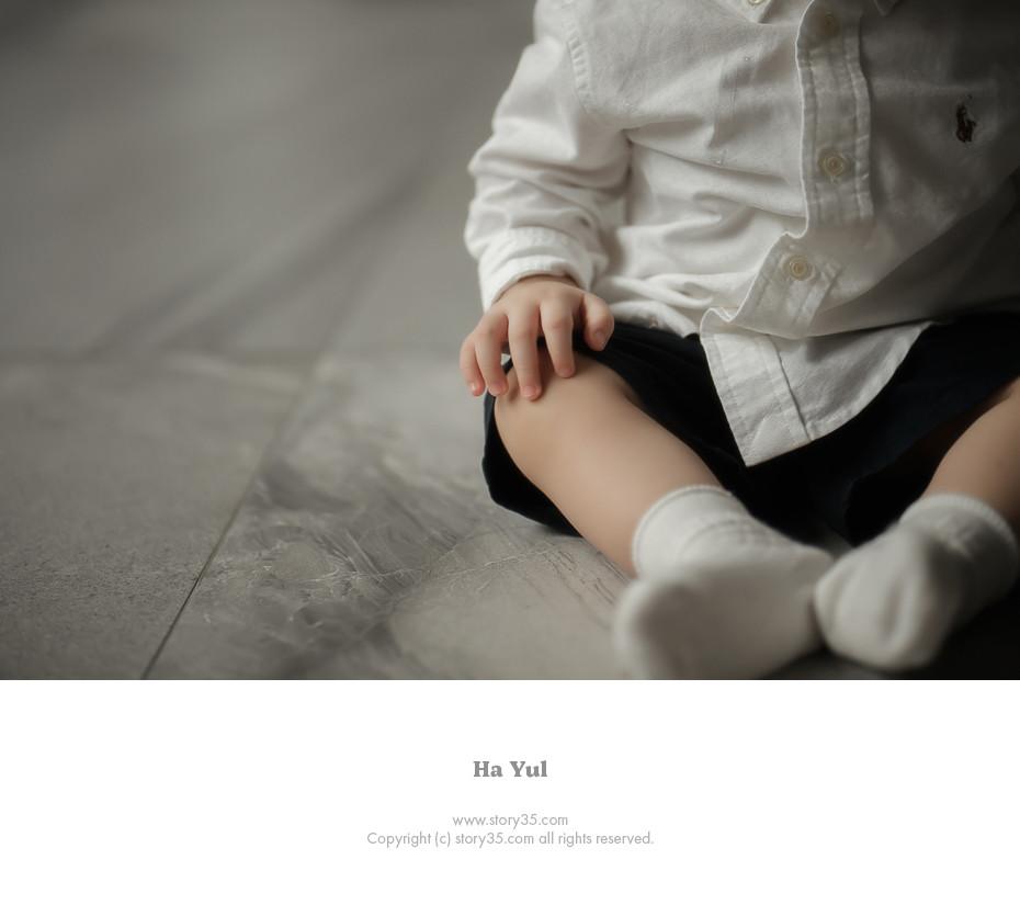 HY_8.jpg