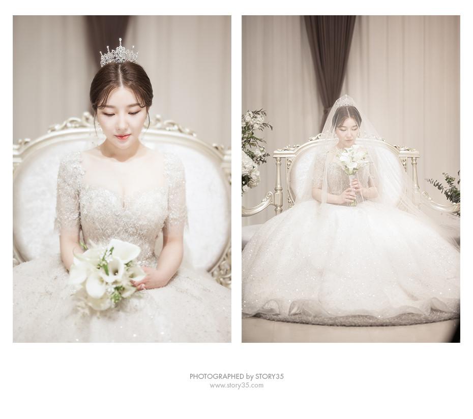 yuseong_wd_029.jpg