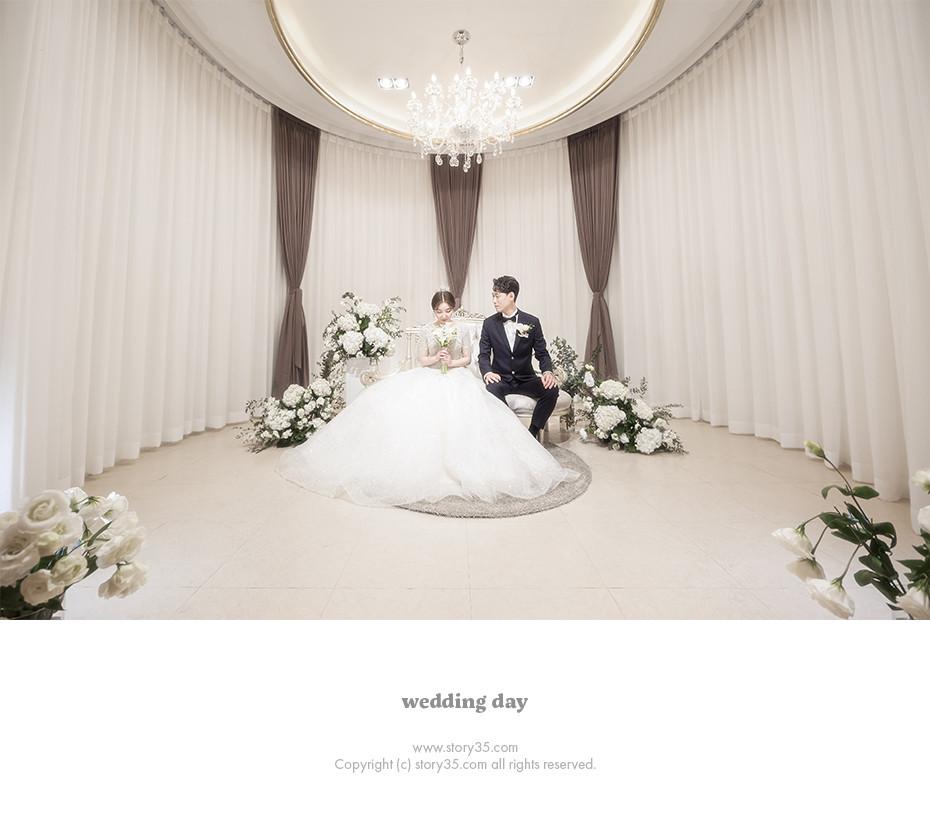 yuseong_wd_019.jpg