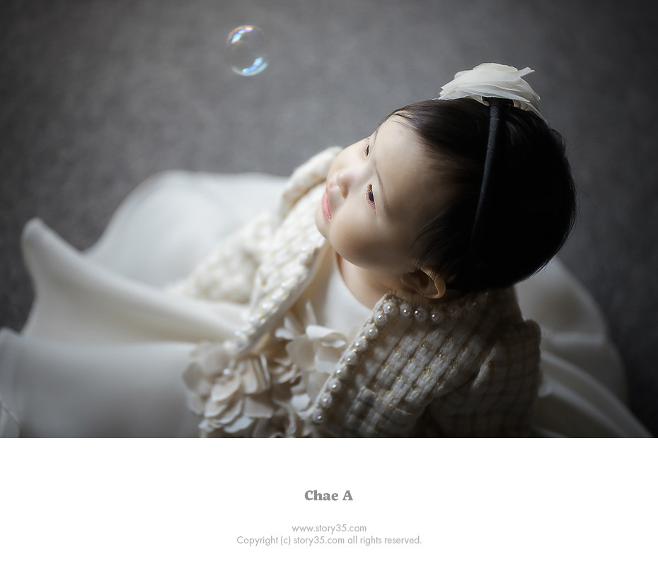 CA_4.jpg