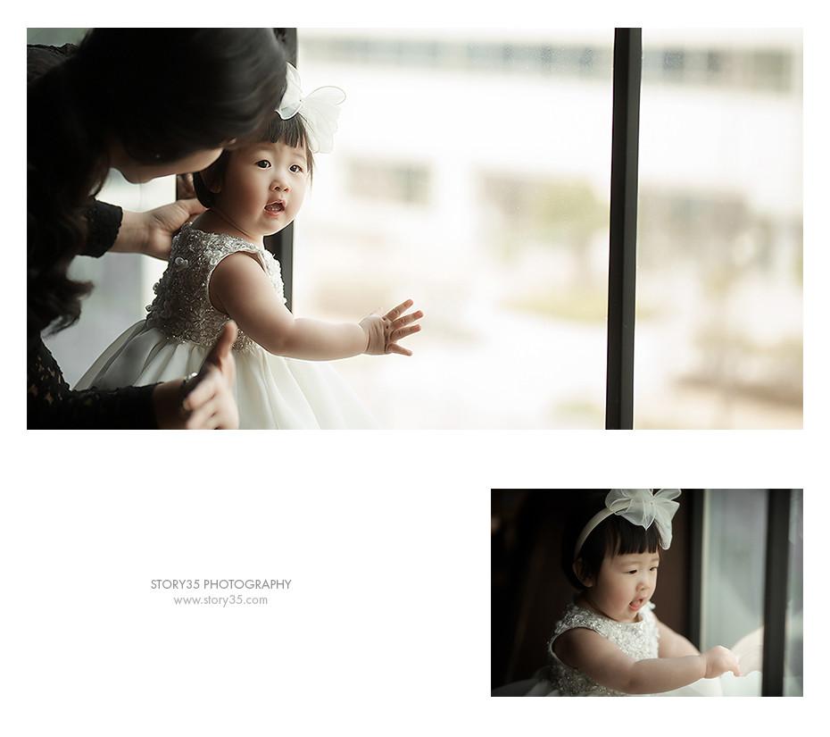 E_Hyeon_24.jpg