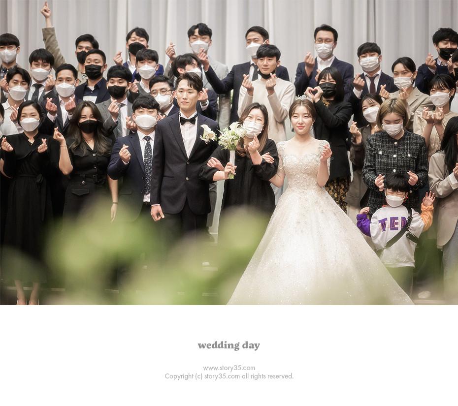 yuseong_wd_015.jpg