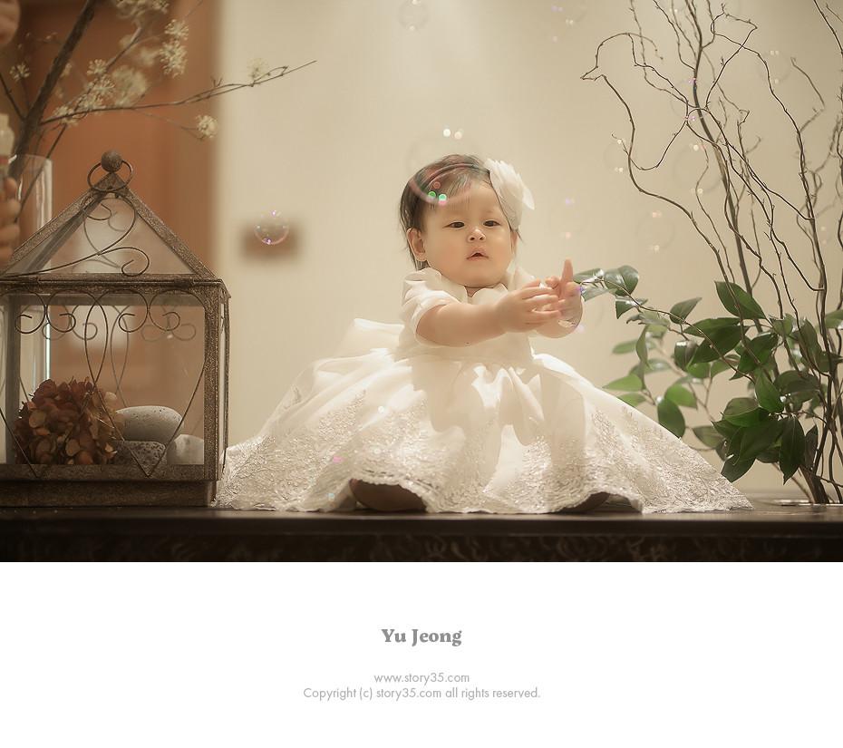 YJ_12.jpg
