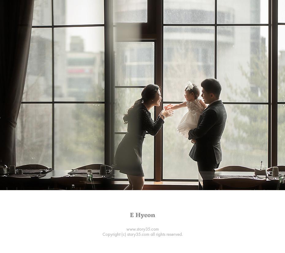 E_Hyeon_13.jpg
