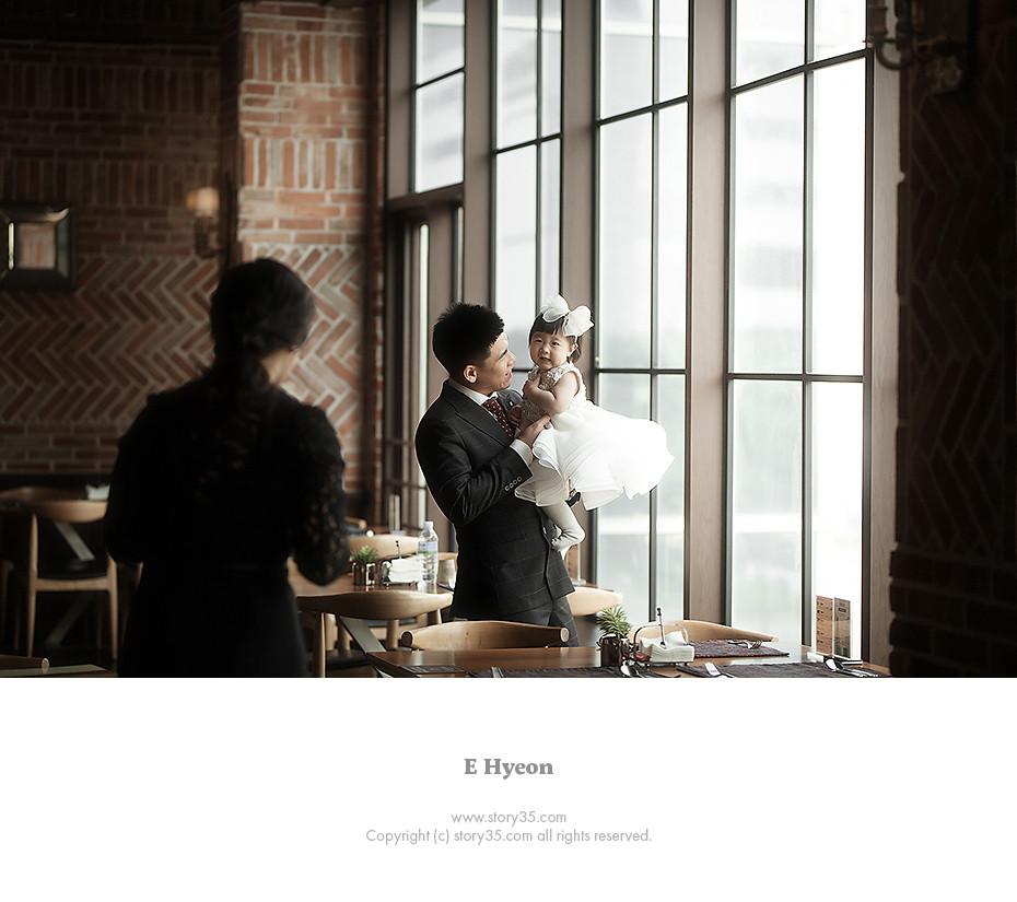 E_Hyeon_1.jpg