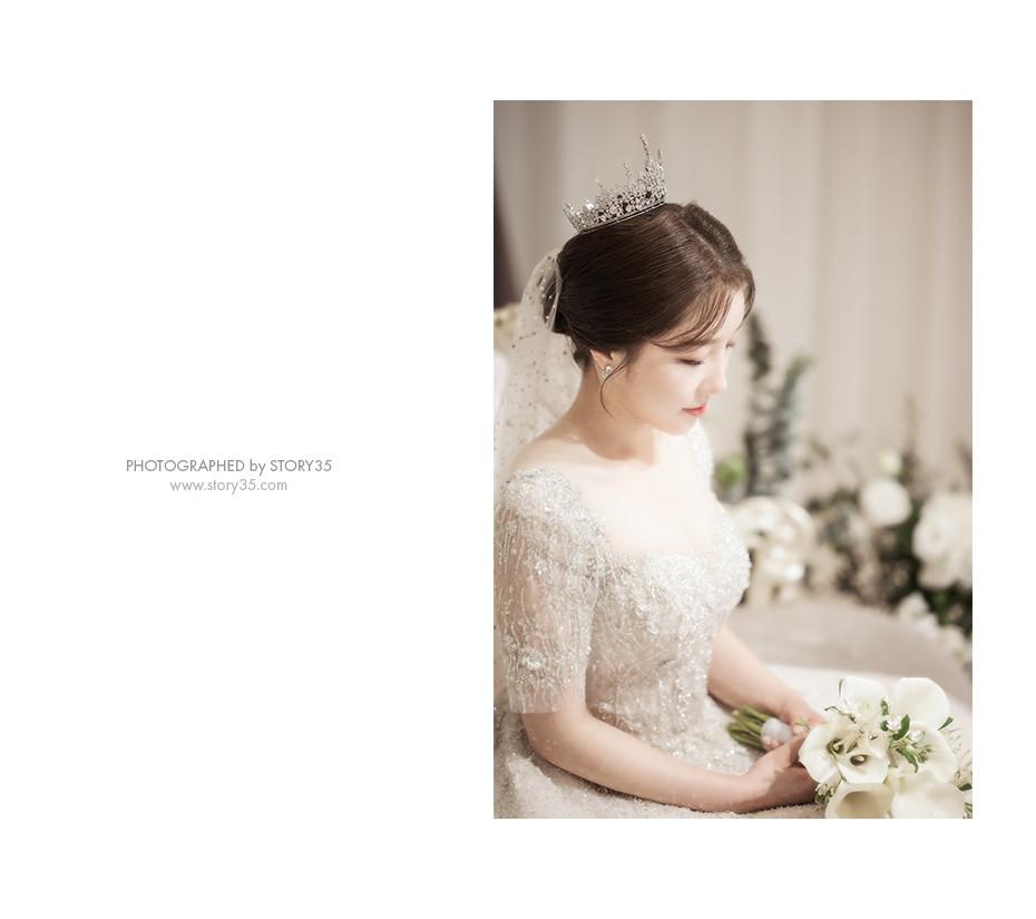 yuseong_wd_031.jpg