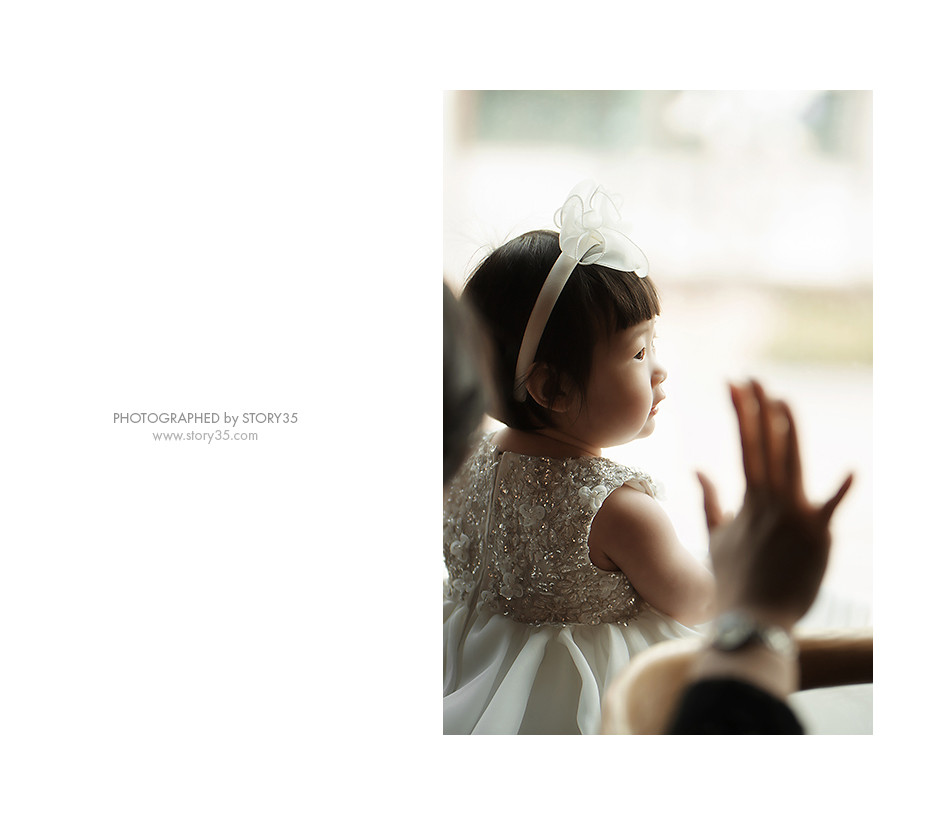 E_Hyeon_16.jpg