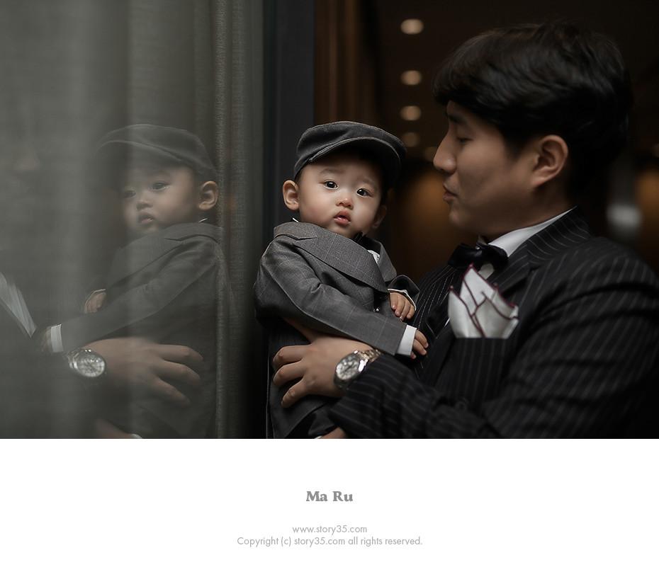 MR_4.jpg