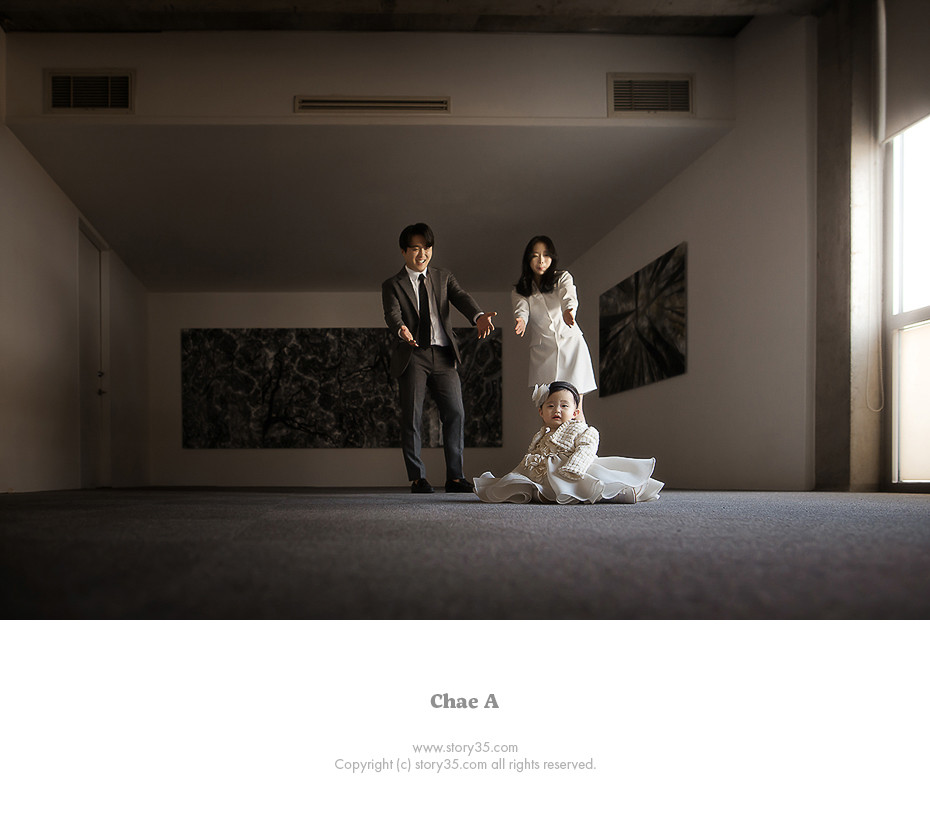 CA_2.jpg