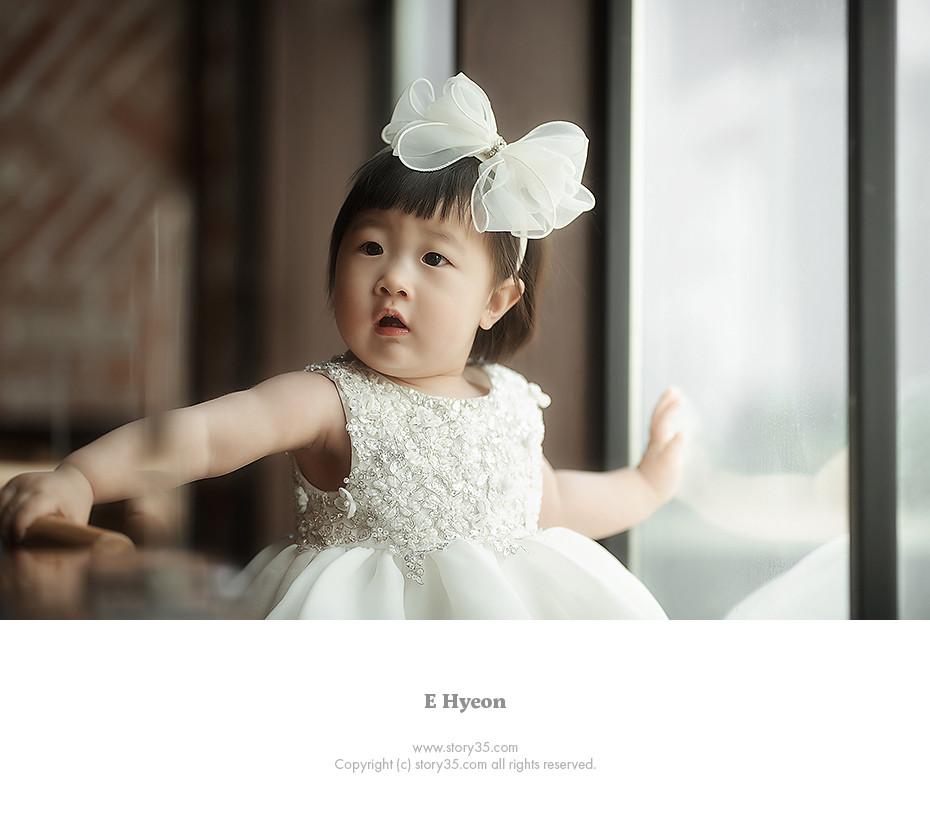 E_Hyeon_5.jpg
