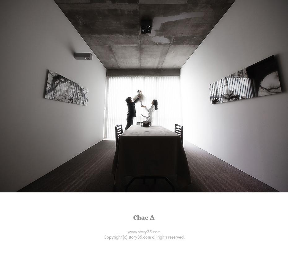 CA_8.jpg