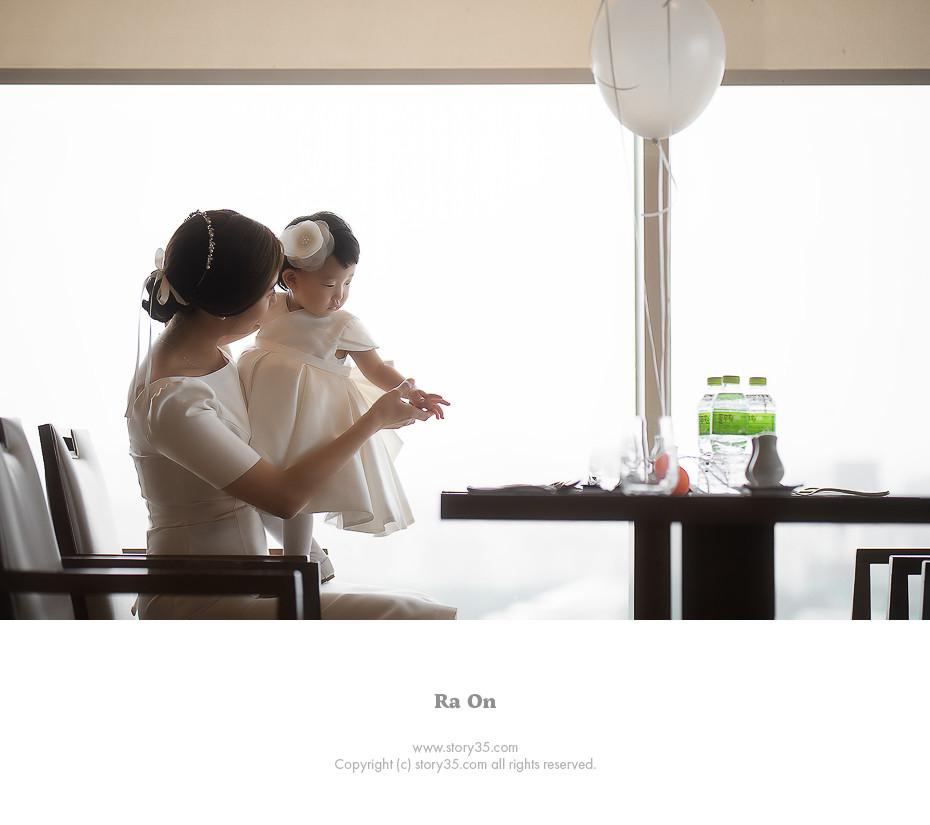 RO_1.jpg