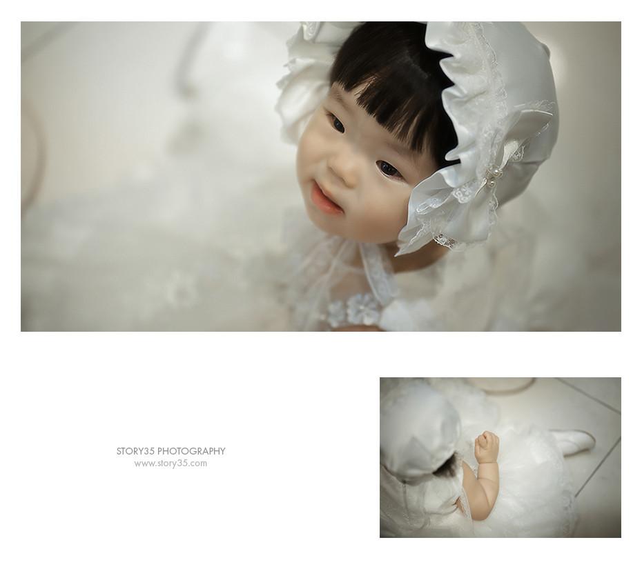 seo_a_24.jpg