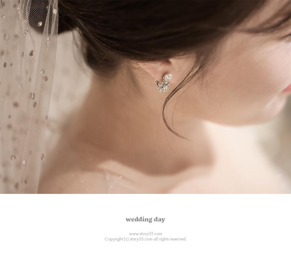 yuseong_wd_001.jpg