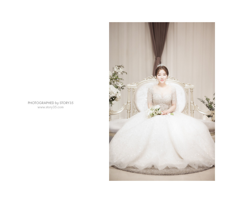 yuseong_wd_030.jpg