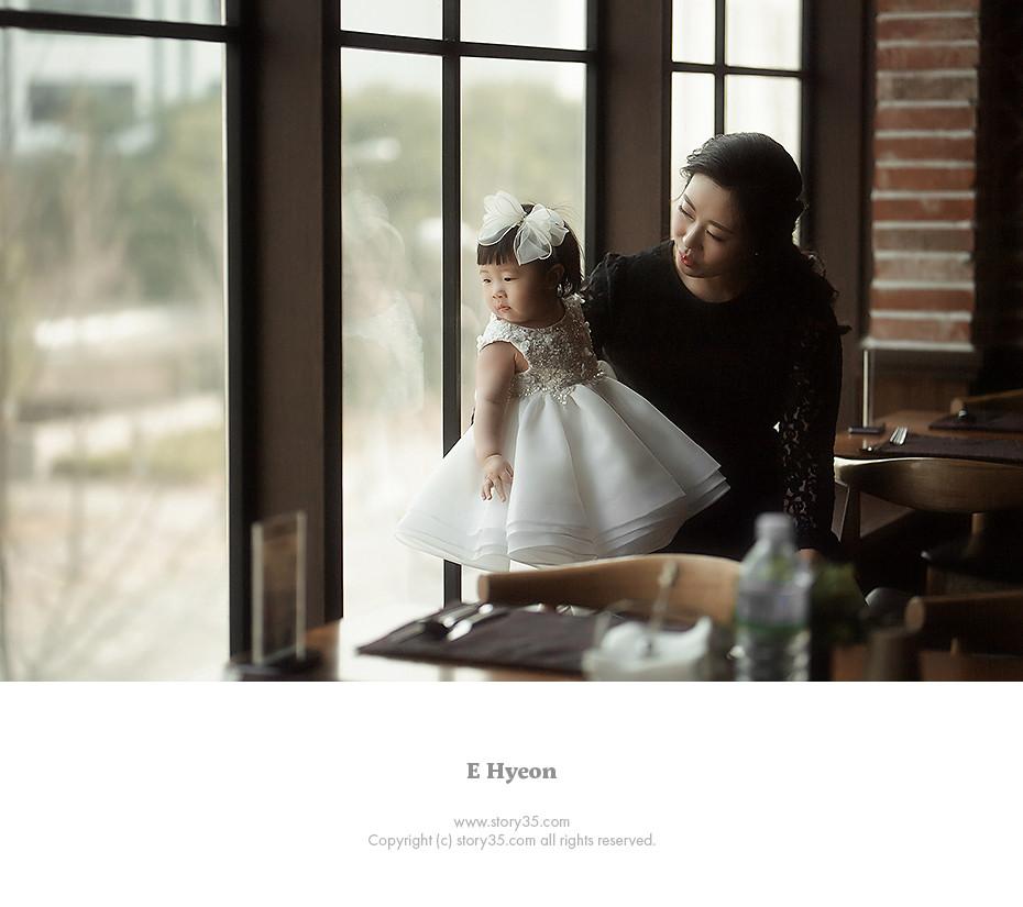 E_Hyeon_9.jpg