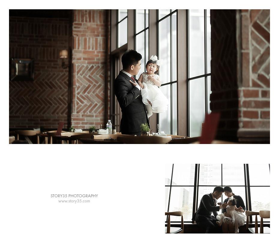E_Hyeon_22.jpg