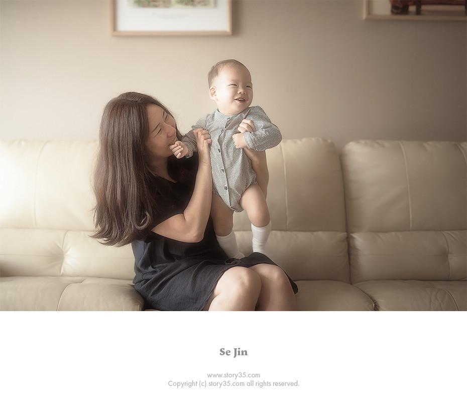 home_sj_009.jpg