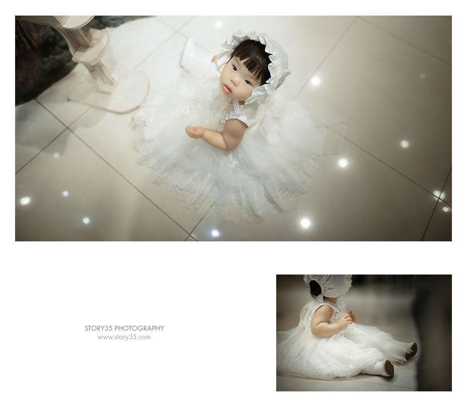seo_a_25.jpg