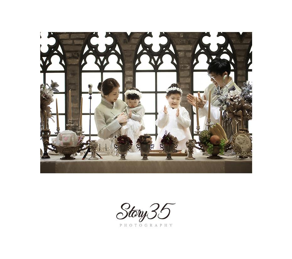 seo_a_22.jpg