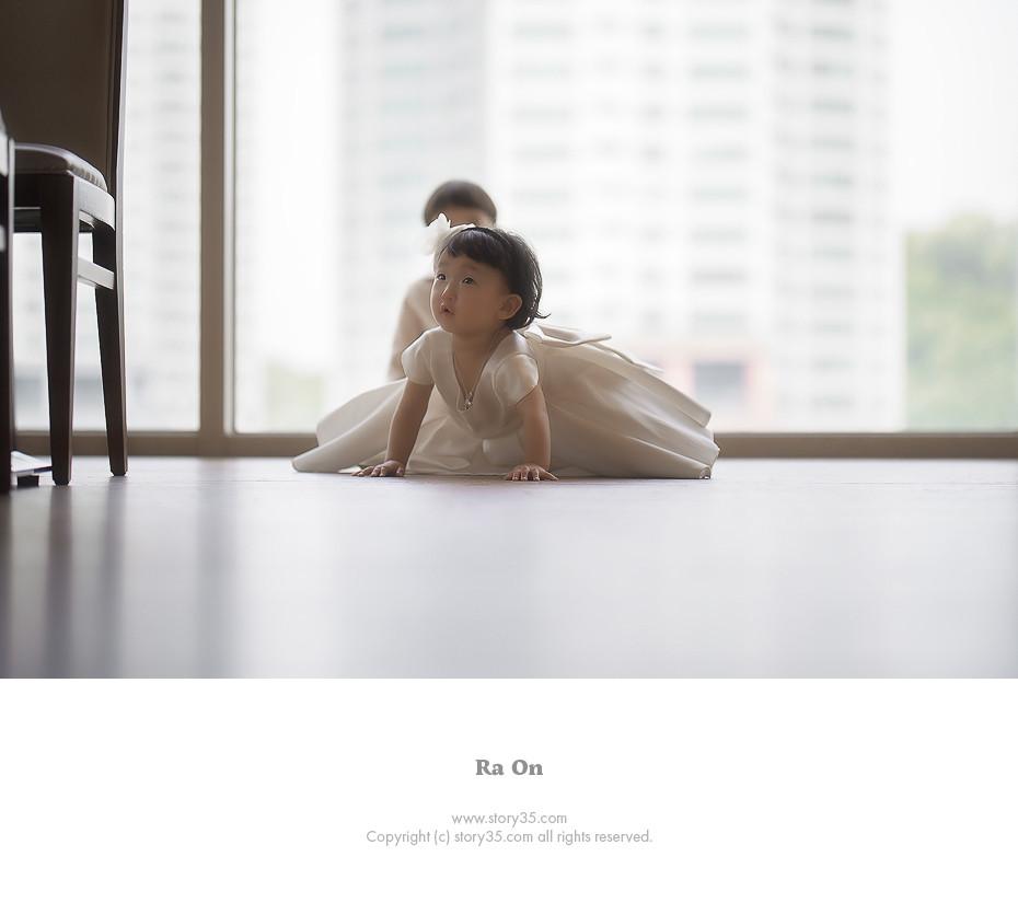 RO_10.jpg
