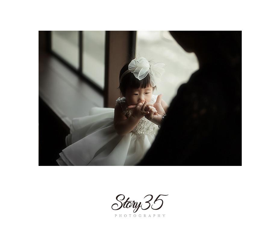 E_Hyeon_20.jpg