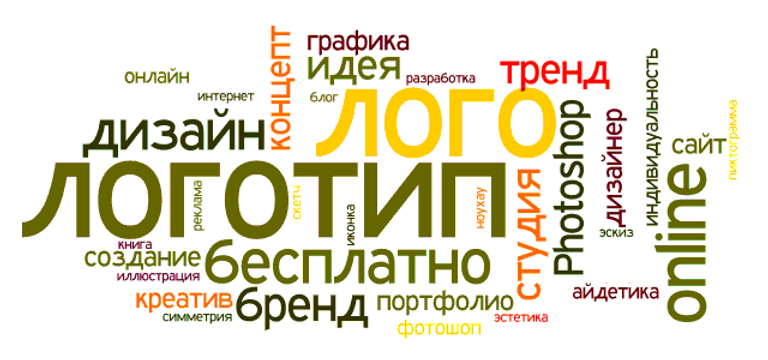 Разработка логотипа c GOODomain.png