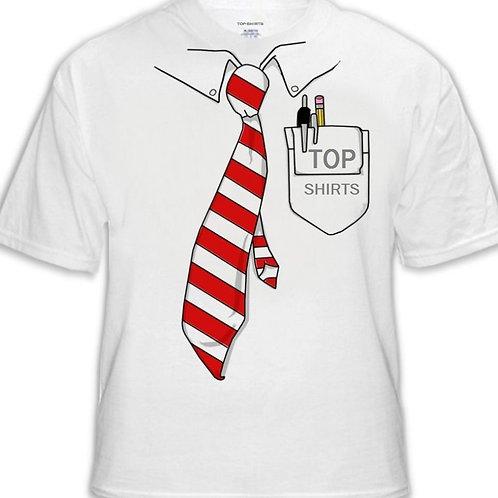 домен: www.top-shirts.ru
