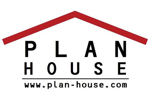 домен: www.PLAN-HOUSE.com