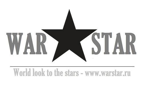 домен: www.warstar.ru