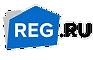 logo_REG.RU (3).png