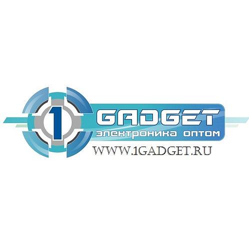 домен: www.1gadget.ru