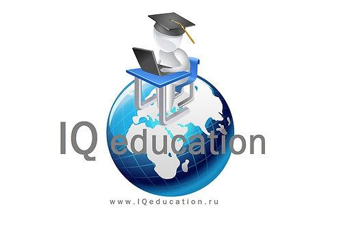 домен: www.iQeducation.ru